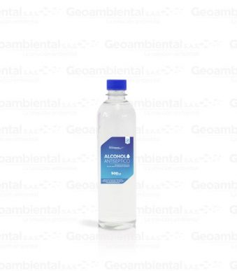 Alcohol_500ml_Antisep_96