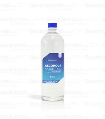 Alcohol_1L_antisep_70